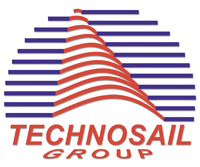 TECHNOSAIL GROUP